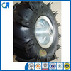 /product-gs/heavy-duty-10-inch-herringbone-tyre-3-50-4-for-farm-tractor-60157352271.html