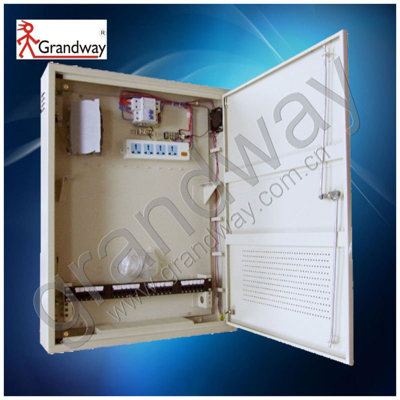ONU Cabinet, Corridor Integrated Access Cabinet, outdoor Access Cabinet