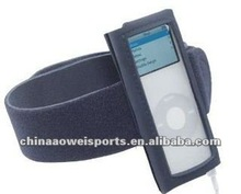2015 armband for ipod sports case