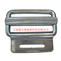 Slider Buckle Stamping Parts