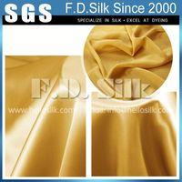 FINDSILK 4 Ply Silk--SILK EXPERT