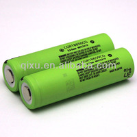 New CGR18650CG 3.7v cgr battery for panasonic 18650 2200mah