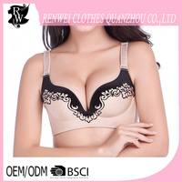 latest hot selling top quality bra wih reasonable price