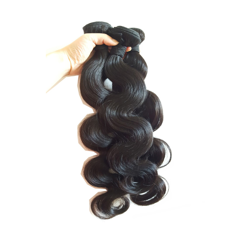 China Factory Wholesale Long Lasting 9A 10A 11A 100% Virgin Indian <strong>Hair</strong>