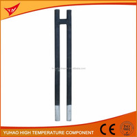 1400 C Silicon Carbide Heating SiC Rod,Oven SiC Heating element Silicon Carbide furnace heating