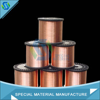 China supplier scrap copper wire prices SGS