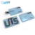 Credit Card Usb Flash Drive 2.0 Usb Flash Drive With Colorful Printing Promotional Business Card