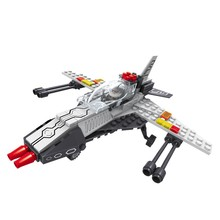 2017 best selling pace wars series flying stars war toys for kids