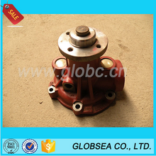 04503612 Factory Price Diesel Engine Water Pump Set
