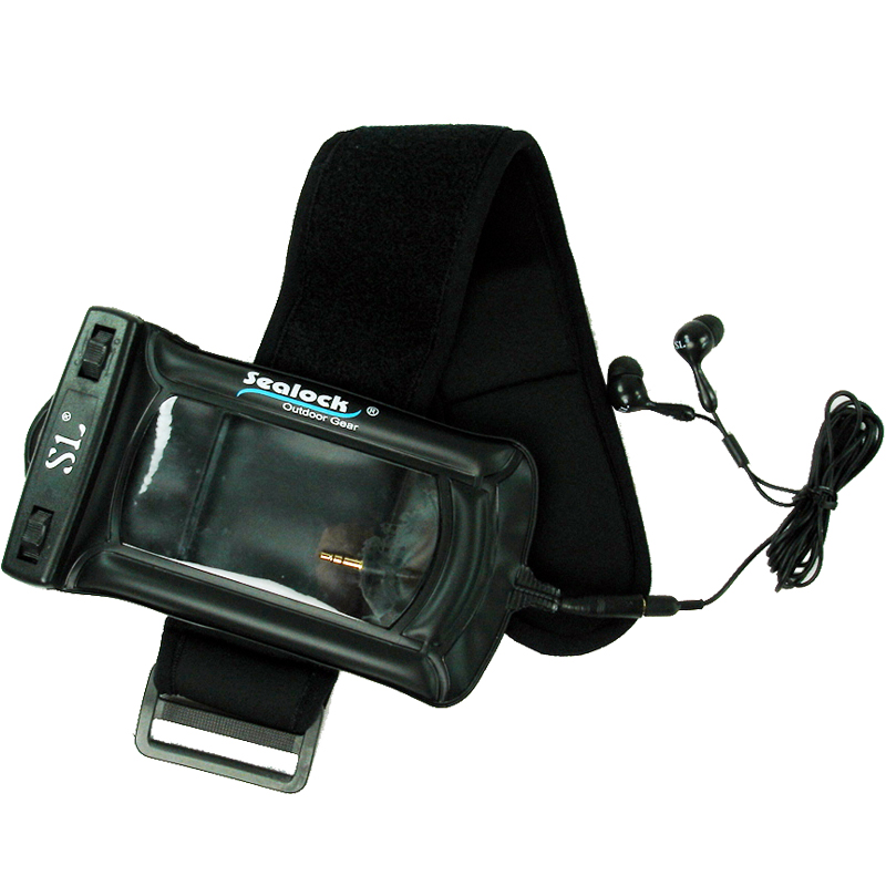 manufacturers of waterproof for phone case for diving swimming