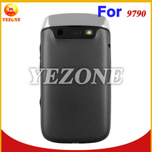 100% Original New Mobile Phone Housing Case Back Cover Battery Door Replacement For BlackBerry Bold 9790 Phone