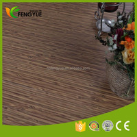 Promotional Top Quality Anti-Slippery Commercial PVC Vinyl Floor