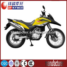 Cheap sport 200cc engine dirt bike (ZF200GY-A)