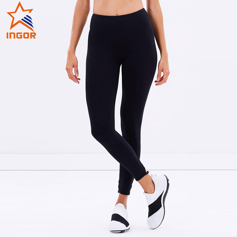 2016 New Design Women Gym Running Bodybuilding Leggings