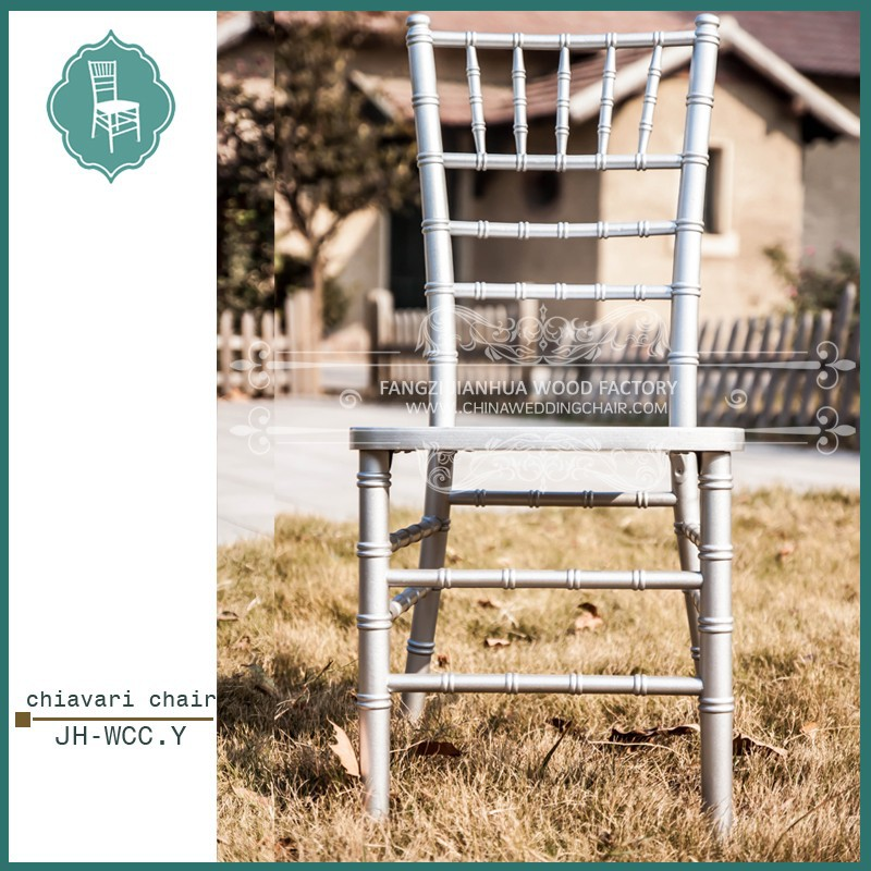chivari wedding chairs wooden chiavari chair