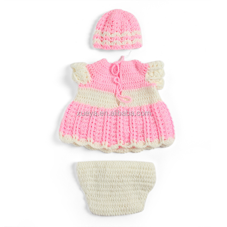 Free Doll Clothes Patterns, Free Doll Clothes Patterns Suppliers and ...