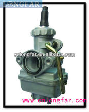Good quality JH100 110 Motorcycle Carburetor