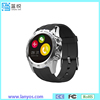 low price china mobile phone smartwatch phone 2016 used mobile phones