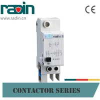 Wholesale ISO 400V Single Phase General Electric Motorized Circuit Breaker