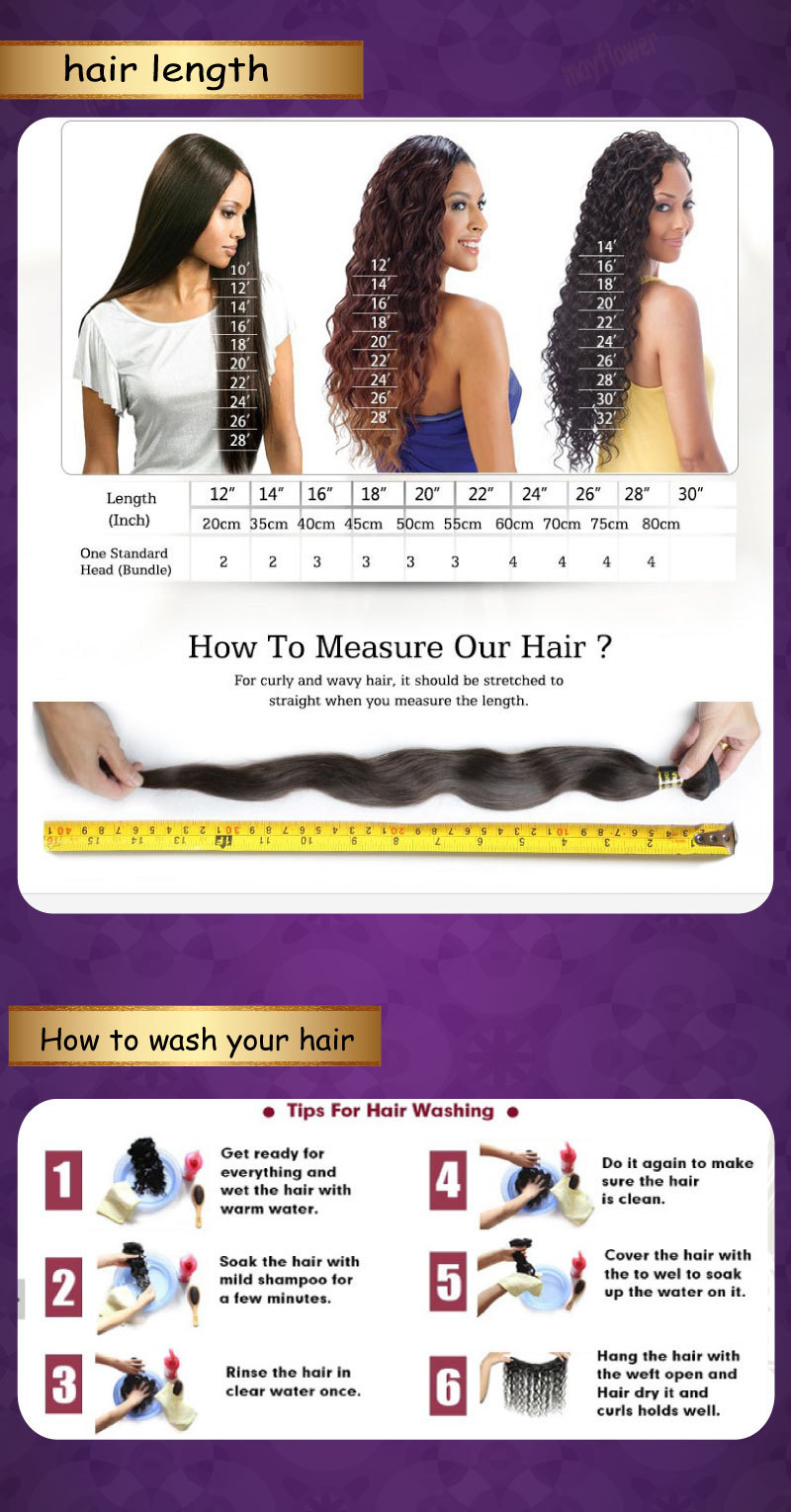 hot sale body wave double swen virgin human hair peruvian hair extension 8-26inch in stock fast shipping