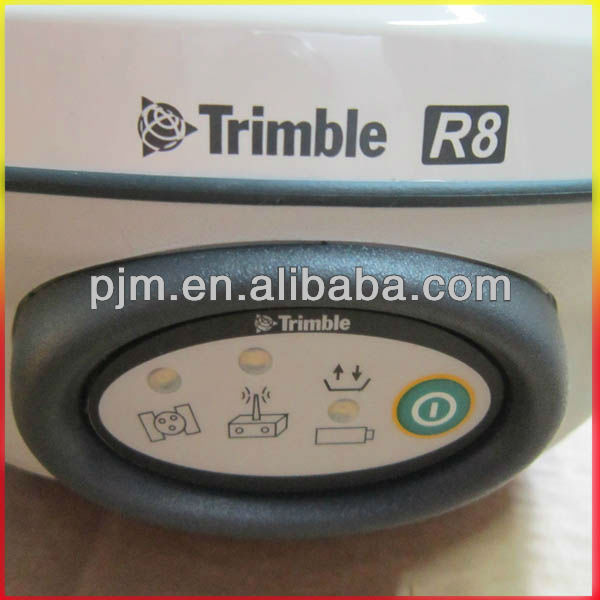 2014 PROMOTION SELLING TRIMBLE latest version MODEL4 R8 NEW TRIMBLE 5800