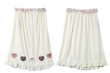 cotton wrap around skirts/cotton indian skirts/gangbang girl skirt
