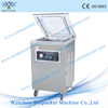 Electric vacuum sealer floor type vacuum packing machine