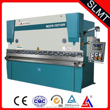 iron sheet bending machine metal bending machines parts cnc aluminium profile bending machine