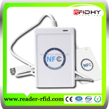 915mhz rfid reader long distance rfid reader