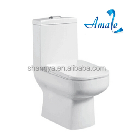 2015 model toilet ewc trailer roilet mimumun toilet dimensions