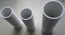 Industrial animal husbandry water supply pvc pipe for sale