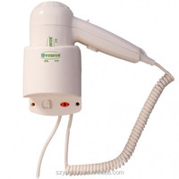 220v auto-disconnect over heating protecting hair dryer yk9806
