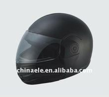 abs filp-up helmet