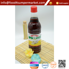 Organic Halal Natural Brown Rice Organic Vinegar
