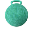 waterproof fabric speaker