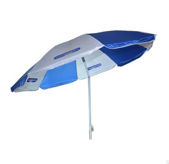 Weideng 2017 outdoor uv protection advertising sun umbrella