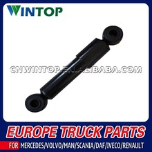 Cabin Shock Absorber for Volvo truck 3198849/895139/1622227/3986315