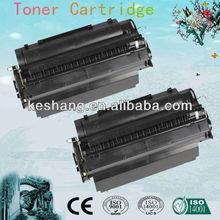High quality compatible toner cartridge for hp 2610A for hp laserjet 2300 printer China manufacturer