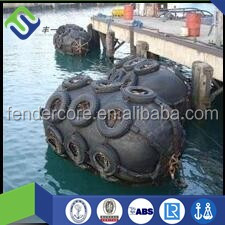 pneumatic rubber fenders,rubber cushions, mooring buoys used for boat,ship,jetty