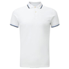 Wholesale China Golf Plain Hydrophobic Mens