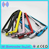bumper case for lg g2 mini dual color PC TPU bumper case for lg g2 mini cellphone case