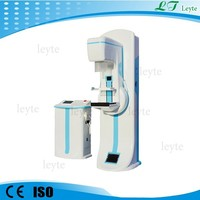 import tube medical high frequency x-ray mammography system breast machine