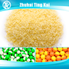 Wholesale 200 bloom industrial gelatin powder price