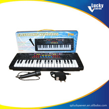 keyboard piano electronic 61 keys
