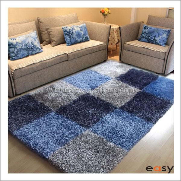 lembut tumpukan tinggi desain karpet mewah teppich 3x4 m karpet id produk 60191157360 indonesian. Black Bedroom Furniture Sets. Home Design Ideas