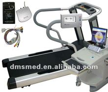 DMS Exercise stress system Pulmonary Function Testing