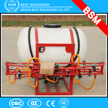 Agricultural gasoline engine sprayer pumps, tractor boom sprayer, olive oil sprayer