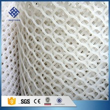 30 Years' factory supply reinforced plastic wire mesh