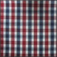 TC 65/35 polyester cotton blend fabric for shirt