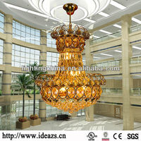 decorative plant indoor grow light C99802